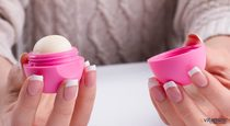 Lip Balm - Toxic Ingredients To Avoid
